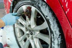 wheel_brush
